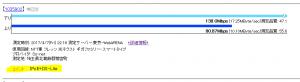 So-net光3