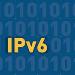 【プロが解説】IPv6とIPv4の違いとは?実際の速度や対応光回線、確認方法を公開