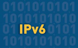 ipv6ipv4違い画像