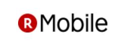 楽天モバイルユーザー1