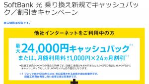 違約金を0円22