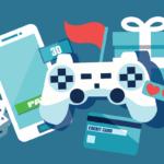 【プロ厳選】オンラインゲームにおすすめの快適インターネット回線ベスト5