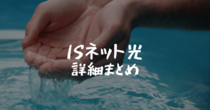 ISネット