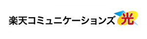 248_01