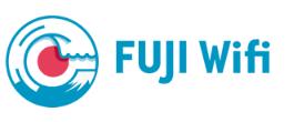 FUJI Wifi