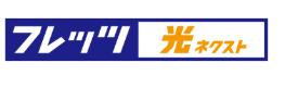 NTT西日本エリア