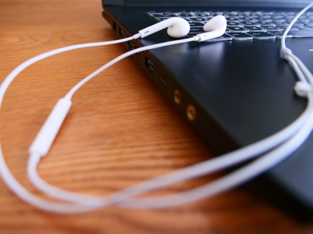 楽天モバイルにおすすめインターネット回線3