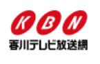 香川テレビ放送網