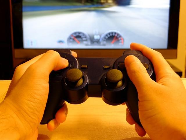 オンラインゲーム回線を選ぶ時の3つのポイント